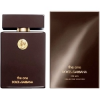 Dolce & Gabbana The One Collector's Edition EDT 50 ml