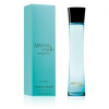 Giorgio Armani Code Turquoise EDT 75 ml