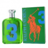 Ralph Lauren Polo Big Pony 3 EDT 125 ml