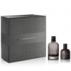 Bottega Veneta Pour Homme szett (90ml eau de toilette + 100ml after shave balzsam), edt férfi