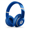 Beats by dr. dre Studio Wireless