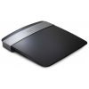 Linksys E2500 -router