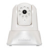 Edimax IC-7001W -IP kamera