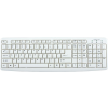 ActiveJet K-1013 PS/2 white