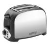 Camry CR 3208 kenyérpirító