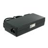Whitenergy zdroj 19V/4.74A zástrčka 5.5x3.0mm + pin (04120)