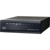 Linksys RV042G