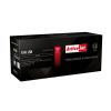 Kompatibilný HP C7115A - ActiveJet ATH-15N [AT-15N]