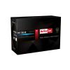 Kompatibilný HP Q7581A -ActiveJet ATH-7581AN