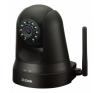 D-Link DCS-5010L/E -IP kamera megfigyelő kamera