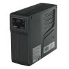Emerson Network Power PSP 650VA (390W) 230V