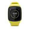 MyKronoz Smartwatch ZeSplash