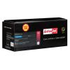 Kompatibilný Compatible Samsung MLT-D1052L - ActiveJet ATS-1910N