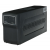 Emerson Network Power PSA 650VA (390W) 230V