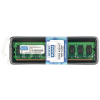 Goodram DDR2 4096MB PC800 DUAL 2 x 2048 CL6