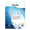 ACTIS KH-940YR žltý HP (HP 940XL C4909AE)