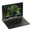 Toshiba Z10t-A-111 PT131E-01D03CPL -notebook