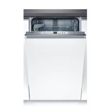 Bosch SMV 54M90EU mosogatógép