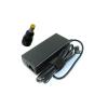 Whitenergy adaptér 19V/4.74A konektor 5.5x1.7mm (05463)