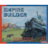 Mayfair Games Empire Builder, angol nyelvű