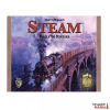 Mayfair Games Steam Project USA, angol nyelvű