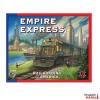Mayfair Games Empire Express, angol nyelvű