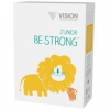 Vision Junior Be Strong  - 8 tubus