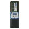 Goodram SO-DIMM DDR3 8192MB PC1600 CL11 512x8 1,35V