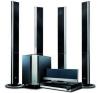 LG LH-RH760TF Házimozi házimozi rendszer