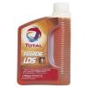 Total Hidraulika olaj TOTAL LDS 1L