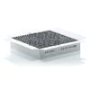 MANN FILTER CUK2032 Aktívszenes pollenszűrő SMART (MCC)