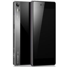 Lenovo Vibe Shot mobiltelefon