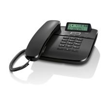 Gigaset DA610 vezetékes telefon