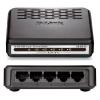 D-Link GO-SW-5G -switch