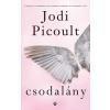 Athenaeum Kiadó Jodi Picoult: Csodalány (Előrendelhető, várható megjelenés: 2015.08.27.)