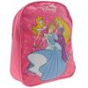 Disney iskolatáska, hátizsák lány 32x26 cm