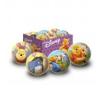 Disney Micimackó labda, 15 cm játéklabda