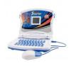 Vega Starter gyermek laptop elektronikus játék