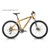KELLYS TNT 50 kerékpár