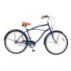 Neuzer California férfi kerékpár