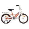 HAUSER Swan 16 kerékpár