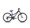 KELLYS Kiter 50 kerékpár gyermek kerékpár