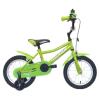 HAUSER Puma 14 kerékpár