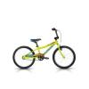 KELLYS Trick kerékpár