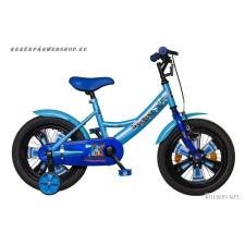 KOLIKEN Delfin 16 kerékpár gyermek kerékpár