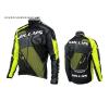 KELLYS Pro Race Isowind dzseki férfi kabát, dzseki