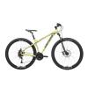 Gepida Sirmium 29 kerékpár