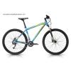 KELLYS TNT 70 kerékpár