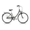 KELLYS Avenue 90 kerékpár