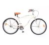 Neuzer Beach férfi kerékpár cruiser kerékpár